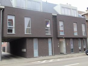Appartement te huur in 2940 Hoevenen