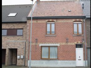 Huis te koop in 9840 De Pinte
