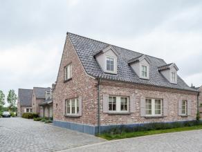 Huis te huur in 8300 Knokke-Heist