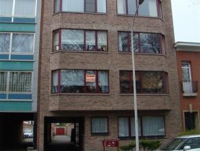 Appartement te huur in 2900 Schoten
