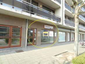 Bedrijfsvastgoed te huur in 3500 Hasselt