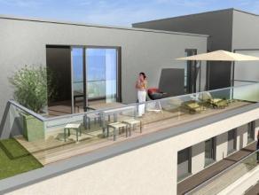 Appartement te koop in 3740 Bilzen