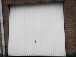 Garage te huur in 9800 Deinze
