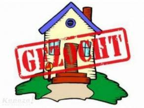 Huis te huur in 3600 Genk