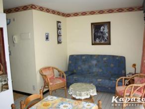Appartement te koop in 8310 Assebroek