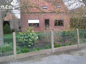 Huis te koop in 9850 Nevele