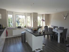 Appartement à louer à 4802 Verviers