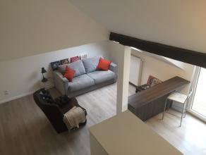 Kot-Kamer te huur in 1000 Brussel