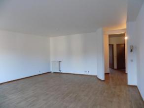 Appartement te huur in 1300 Wavre