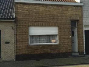 Huis te huur in 9060 Zelzate