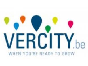 Op het trendy Zuid is VERCITY gestart met bouwproject SOMETHING SOUTH, 27 appartementen en 350 tot maximaal 810 m² (1.915.000euro+kosten) totale