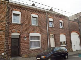 Gezinswoning te koop met drie slaapkamers op een mooi perceel van 6a 15ca gelegen in een rustige omgeving te Hakendover.<br /> Winkels, School, openba