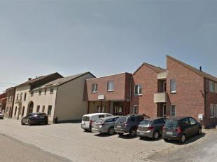 Dit onroerend goed is gelegen in Zoutleeuw kort bij de verbindingsas N3 Sint-Truiden / Tienen.<br /> Momenteel wordt er een woonzorgcentra geëxpl