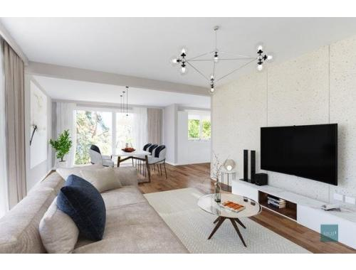 Maison à vendre à Wilsele, € 390.000