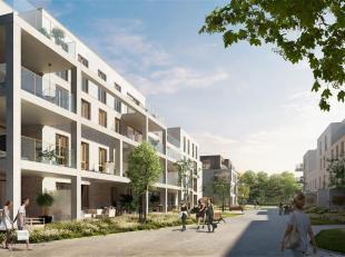 Met project 'ROOTS' willen we jou modern, groen en betaalbaar laten wonen zonder in te boeten op bereikbaarheid. Rustig vertoeven in een groene omgevi
