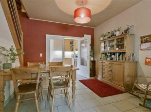 Maison à vendre                     à 3020 Herent