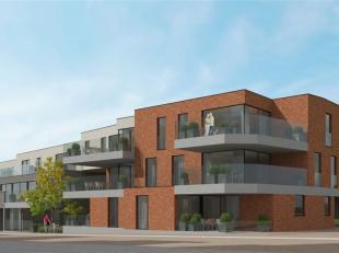 Appartement te koop                     in 3080 Tervuren