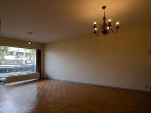 Appartement à vendre                     à 8310 Assebroek
