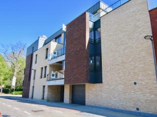 EXCLUSIEF! Drie slaapkamer nieuwbouwappartement (PENTHOUSE) op een verkeerstechnische topligging met o.a. een bewoonbare oppervlakte van maar liefst 1