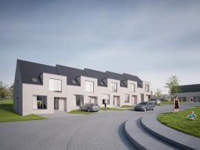 Maison à vendre à 1480 Tubize