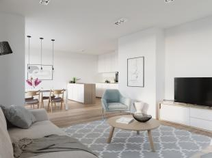 Appartement te koop                     in 3200 Aarschot
