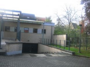 Huis te huur                     in 3630 Maasmechelen
