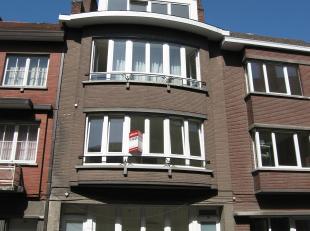 Appartement à louer                     à 3740 Bilzen