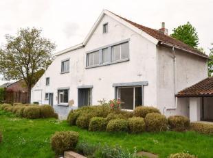 Huis te koop                     in 3012 Wilsele