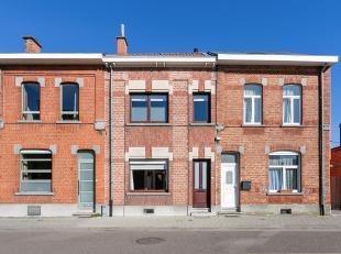 IN OPTIE!KESSEL-LODeze instapklare woning met 3 slaapkamers is gelegen in het centrum van Kessel-Lo. Het pand bevindt zich vlakbij meerdere sportfacil
