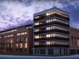 Appartement à vendre                     à 3150 Wespelaar