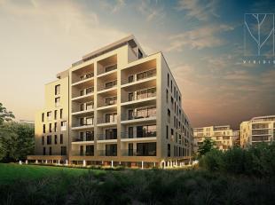 Appartement à vendre                     à 1030 Schaerbeek