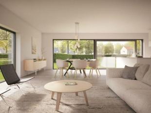 Residentie Draeybomen bestaat uit 5 comfortabele en energiezuinige appartementen met 2 of 3 slaapkamers. Alle appartementen beschikken over een aangen