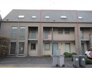 Appartement à louer                     à 2200 Morkhoven