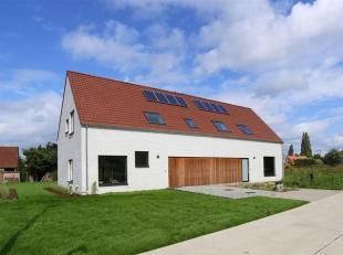 Huis te koop                     in 2200 Morkhoven