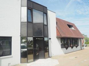 Appartement met 4 slaapkamers te huur in Aalter (+ deelgemeenten ...