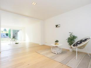 Maison à vendre                     à 9080 Zaffelare