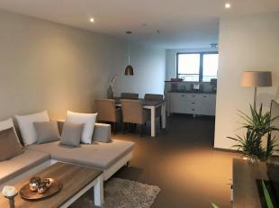 CENTRUM RIEMST - ideaal als uitvalsbasis naar Luik, Maastricht, Tongeren, E313 + E40 Deze appartementen zijn echte pareltjes en instapklaar. Niets is