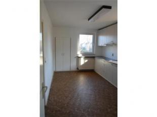 Appartement à vendre                     à 3770 Vlijtingen