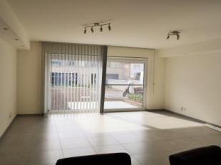 Appartement à louer                     à 3740 Beverst