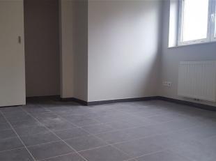 DIEPENBEEK<br /> Op de steenweg 46 verhuren wij 6 NIEUWBOUW studentenkamers.<br /> De studentenkamers zijn voorzien van een eigen badkamer. (Toilet, l