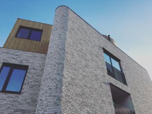 Appartement te koop                     in 3001 Heverlee