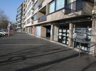 Autostaanplaats te huur in het centrum van Genk, gelegen op niveau -1 in residentie 't Zavelhof tegenover Shopping 1.Deze ondergrondse parking is te b