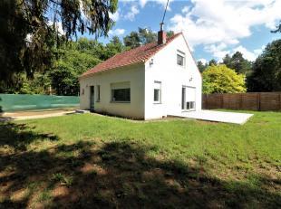 Maison à louer                     à 2275 Lille