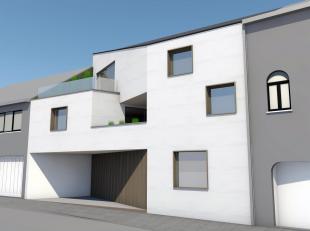 1 Slaapkamer Appartement : Appartement met slaapkamer te koop in aalst hebbes zimmo