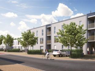 - Arlon: Quartier du Waschbour - IDEAL POUR UN INVESTISSEUR<br /> A 2 pas du centre ville et à proximité du Luxembourg, découvrez