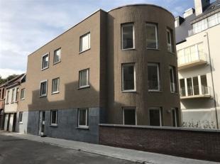Appartementen te koop in brussel hebbes zimmo