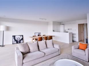 Appartement à vendre                     à 1200 Woluwe-Saint-Lambert