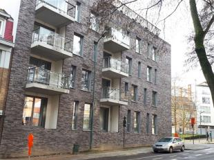 Appartement te koop                     in 1020 Laken