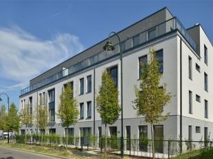 Appartement te koop                     in 1130 Haren