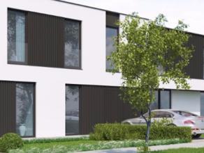 Huis te koop in 8793 Sint-Eloois-Vijve
